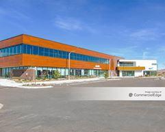 Sterling Ranch Medical Center - Littleton