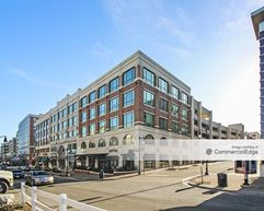 174 Waterfront Street - Oxon Hill