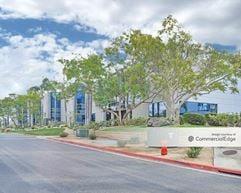 Oak Ridge Corporate Centre - Vista