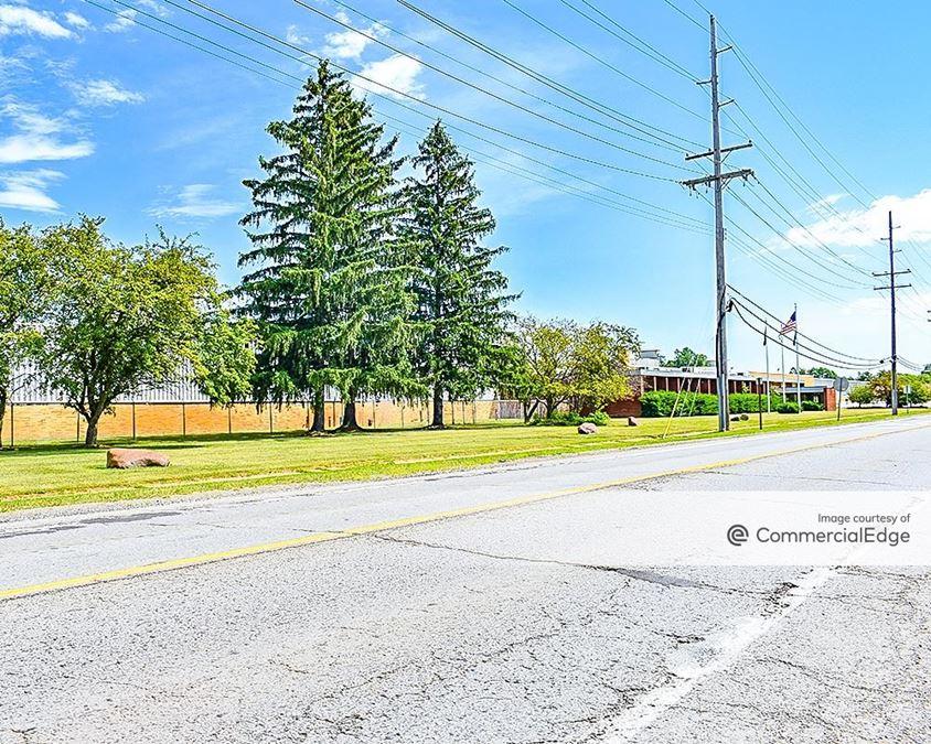 5260 Williams Lake Road