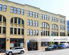 222 East Erie Street - Milwaukee