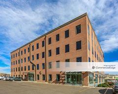101 University Blvd - Denver