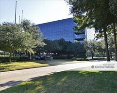 16666 Northchase Drive - Houston
