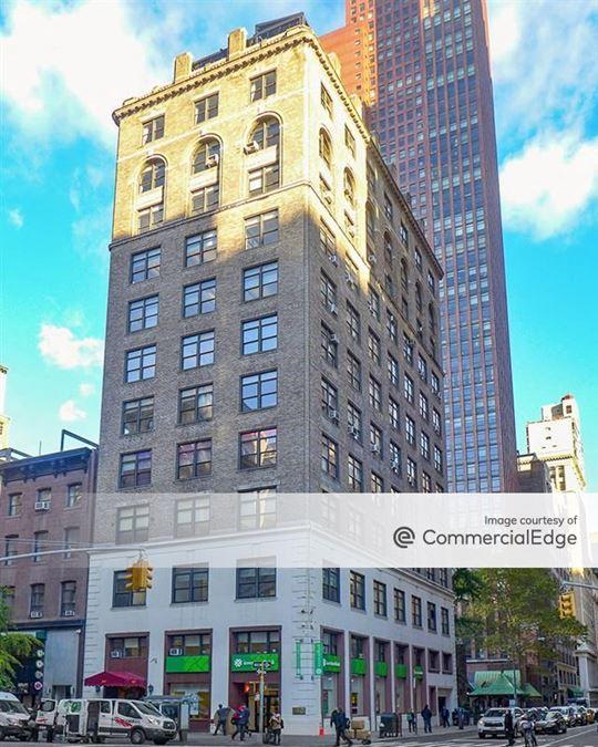 267 5th Avenue