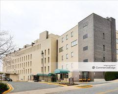 6495 New Hampshire Avenue - Hyattsville
