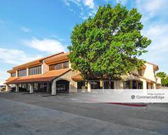 Westgrove Air Plaza - Addison