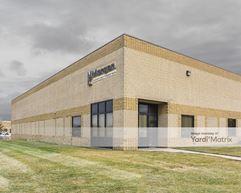 William Penn Business Center - Fogelsville