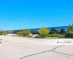 1 General Drive - Sun Prairie