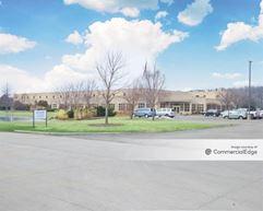 38000 Beckett Pkwy - North Ridgeville