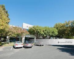 Natomas Corporate Center - Sacramento