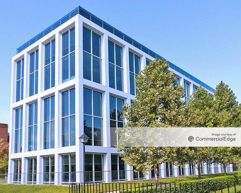 Chesapeake Campus - Building 1