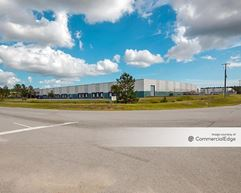 1020 Northpointe Industrial Blvd - Hanahan