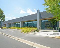 335 & 345 East Middlefield Road - Mountain View