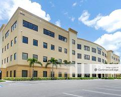 Eastlinks Business Park - Gartner II - Fort Myers