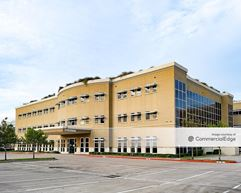 Clear Lake - 251 & 253 Medical Center - Webster