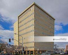6th Avenue Medical Center - Spokane
