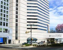 Potomac Tower - Arlington