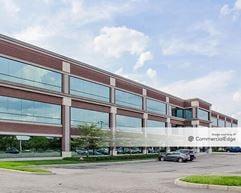 Executive Plaza III - Cincinnati