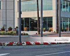 Aero Long Beach, Building 1 - Long Beach
