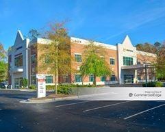 Sentara Gloucester Medical Arts - Gloucester