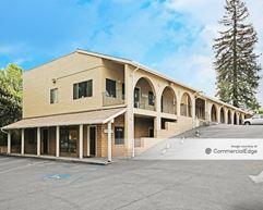 Valley Verde Medical Plaza - Freedom