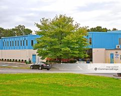 250 Hansen Access Road - King of Prussia