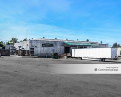 Sonoma West - North Property - Sebastopol