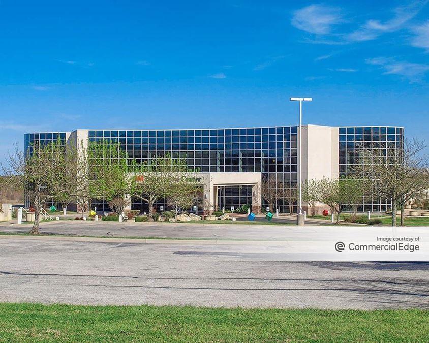 3M Austin Center
