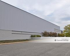 Centerpoint Industrial Park - 1500 Johnson Way - New Castle