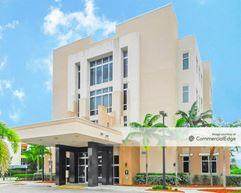 585 NW 161st Street - Miami