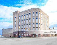 860 Terrace Street - Muskegon