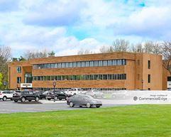 Ramblewood Offices - Grandville