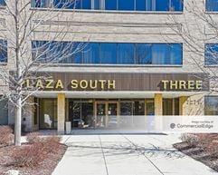 Plaza South Three - Cleveland