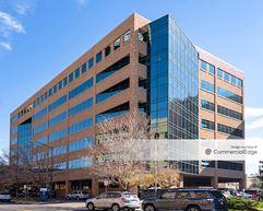Rose Medical Center - Physician Office Building 2 - Denver