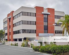 Chula Vista Medical Arts II - Chula Vista