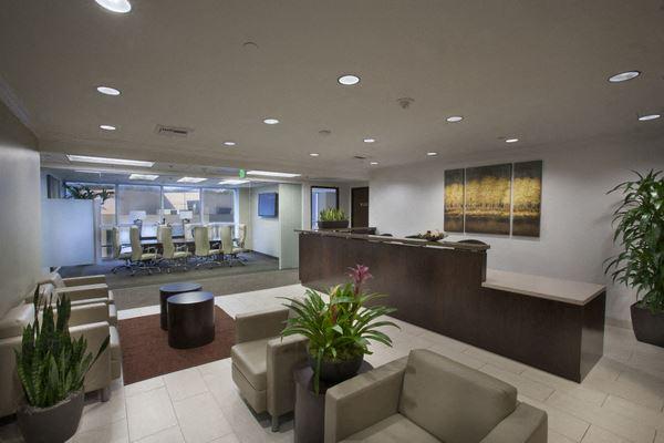 Office Freedom | 16133 Ventura Boulevard