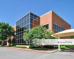 Twin Creek Medical Center I - Allen