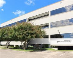 Briar Hills One - Houston