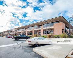 Creekside Business Park - Auburn