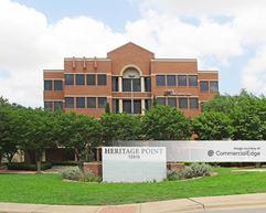 HERITAGE POINT - Austin