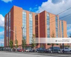 Bay Tower Medical Center - Providence