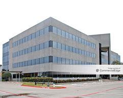 Graymark Building - Addison