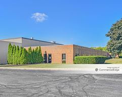 43155 West 9 Mile Road - Novi