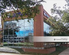 USBC Headquarters - Arlington