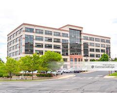 Oracle Building Three - Denver