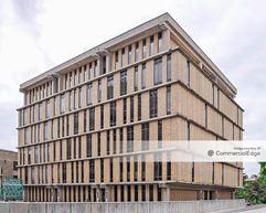 Royston Building - Towson