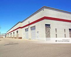 Avondale Commerce Center Phase II - Avondale