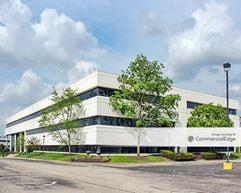 Executive Plaza II - Cincinnati