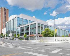 Kansas City Board of Trade Building - Kansas City