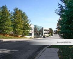 Hillside Medical Center - Hanover